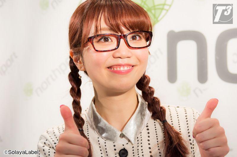 横浜ノースポートモール朝倉さやMXTVうたなびオンエア!各局放送スケジュールをチェック!