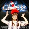 朝倉さや東京タワー展望台で熱唱club333ライブレポ!東京の夜景をバックに生配信