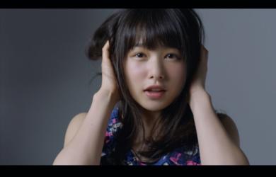 白猫プロジェクト新CM桜井日奈子のマネージャーに矢作兼!CM挿入歌は大原櫻子の大好き