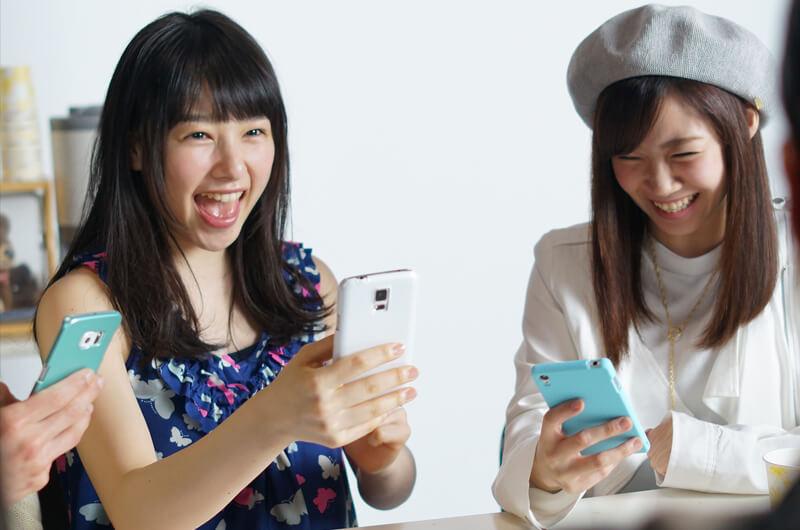 白猫プロジェクト新CM桜井日奈子グラビアと刑事ドラマに?CM挿入歌は大原櫻子の大好き