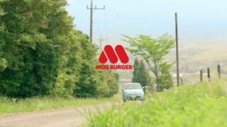 モスバーガーCM女子旅でアボカドチリバーガー3人組は誰?アボカド新メニューチリバーガーとチリドッグ
