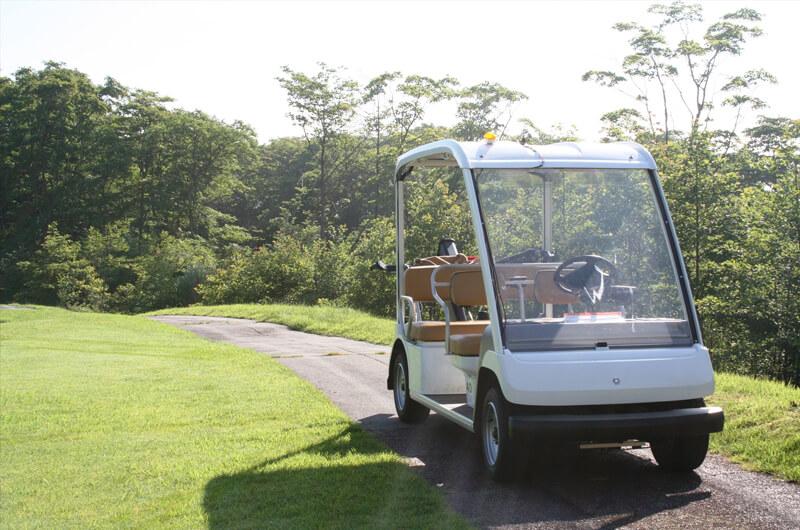 富士花めぐりの里今夏オープン富士山2合目の花畑で休日を!ドライブの立ち寄り先アクセスと過ごし方は?