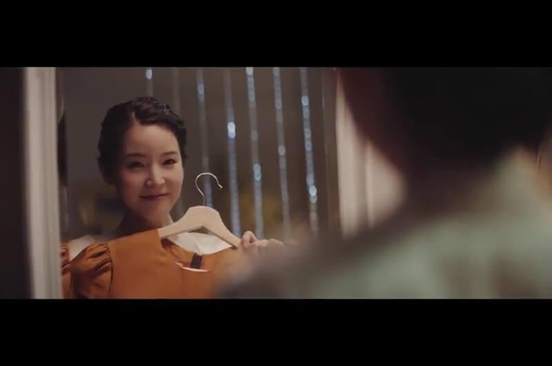 レノアオードリュクス新CMオトナ女子を演じる女優たちOA!綾瀬はるかと蓮佛美沙子が出演
