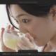 クノールカップスープCM牛乳でつくるスープを飲み干す女の子は?川口春奈(かわぐちはるな)出演