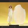 DHC潤米(URUMAI)CM潤米で潤肌の美肌美人の女性!臼田あさ美出演