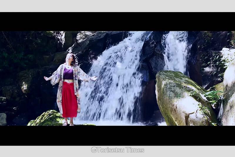 「AGRIMONY 〜旅さあべ〜」旅情・ルーツに誘う心地よい響!朝倉さやの新譜PV